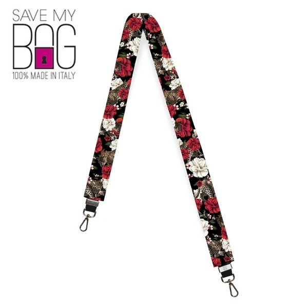 SAVE MY BAG TRACOLLA STRAPS 肩帶