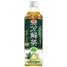 愛之味 健康の油切分解茶-1000ml/...