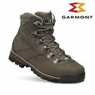 GARMONT 女款GoreTex中筒健行鞋Pordoi Nubuck GTX WMS 481234/612 (002408) / 防水透氣、黃金大底、越野健走