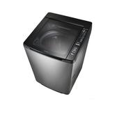 聲寶 SAMPO 17.5公斤變頻洗衣機 ES-JD18PS(S1)