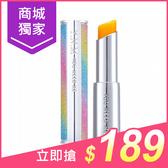 韓國 Y.N.M 彩虹蜂蜜溫感變色潤唇膏(3.2g)【小三美日】最新按壓彈跳版 $199