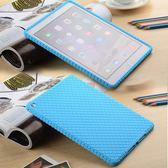 2018新款ipad平板硅膠保護套軟蘋果A1822防摔包邊9.7寸耐臟易清洗·Ifashion
