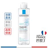 理膚寶水 多容安舒緩保濕化妝水 200ml LA ROCHE-POSAY【巴黎丁】亞洲限定