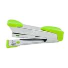 《享亮商城》HD-10W-LG 淺綠色 釘書機 MAX