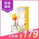 超夯熱門韓國平價香氛品牌! 送禮自用兩相宜