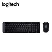 [富廉網] 羅技 Logitech MK220 無線鍵盤滑鼠組 (中文鍵盤) 限量下殺!!