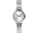 [COSCO代購] C1580451 DKNY 女錶 Soho系列 NY2306