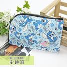 ☆小時候創意屋☆ 迪士尼 史迪奇 頸掛包 手機包 卡片包 零錢包 證件包 收納包 悠遊卡包 短夾