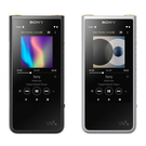 SONY NW-ZX507 64GB  Walkman 數位隨身聽 (公司貨)