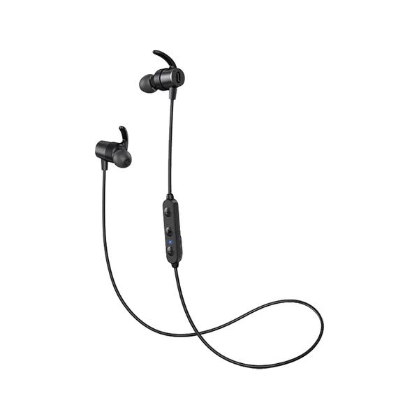 TaoTronics SoundElite 72(TT-BH072) 運動藍牙耳機|磁吸頸掛|運動系列【WitsPer智選家】