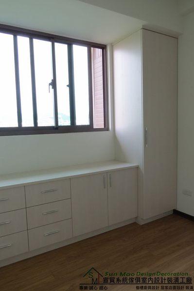 系統家具/系統家具特價/系統家具優惠/系統家具促銷/特惠專案/系統傢俱/系統收納櫃-sm0150