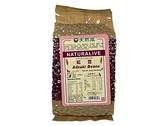 天然成~紅豆454公克/包
