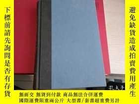 二手書博民逛書店NO罕見SAFE PLACE;(沒有安全的地方 )Y10852