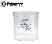 丹大戶外用品【Petromax】玻璃燈罩(透明) 適用HK500/350 汽化燈專用玻璃燈罩 G5K