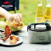 戶外調料瓶套裝便攜式燒烤用具 野炊用品調味罐調料盒組合 全網最低價