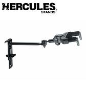 小叮噹的店 Hercules 海克力斯 GSP50HB PLUS 加強型 吉他掛勾 (網架用)
