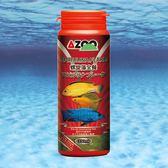 AZOO 螺旋藻全餐 330ml