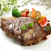 高雄寒軒國際飯店2F茶苑美國特級牛排套餐(主菜+自助式沙拉吧)(假日使用不加價)