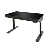 客訂商品請先詢問貨源 LIAN LI 聯力 DK-05 終極 工作站 電腦桌 電腦桌型機殼