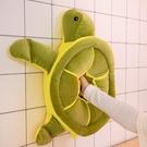 毛絨玩具烏龜公仔海龜小玩偶