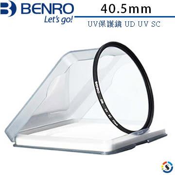 ★百諾展示中心★BENRO百諾-UV保護鏡 UD UV SC 82mm