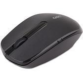 滑鼠 得力3738無線鼠標黑白兩款 游戲鼠標筆記本鼠標 電腦鼠標