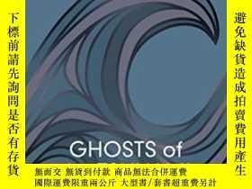 二手書博民逛書店Ghosts罕見Of The TsunamiY255562 Richard Lloyd Parry Jonat