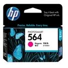 HP NO.564 564 紅色 原廠墨水匣 CB319WA 適用 3070A 4610 4620 5520
