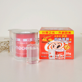 【鱷魚必安住】快速水蒸式殺蹒滅蟑劑20g(附水瓶)6-8坪