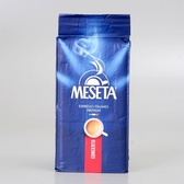 義大利【Meseta】咖啡粉 250g/包賞味期限2020.12.22