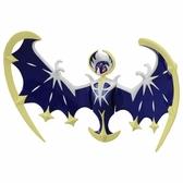 Pokemon GO 神奇寶貝EX大人形 #15露奈雅拉_PC14588精靈寶可夢Pokémon