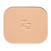 ZA美白煥顏兩用粉餅 (蕊)32 (9g)