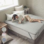 多用途羊毛/四季薄床墊 ; 單人3.5x6.2尺 ; 3色任選 ; 日式 ; 床墊 ; 羊毛 客廳墊 睡墊 遊戲墊