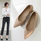 大尺碼女鞋34~46 2020歐美時尚R...