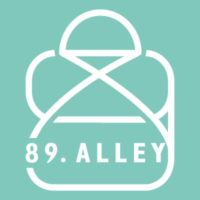 89.Alley旗艦店