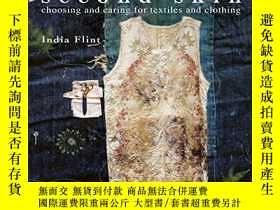 二手書博民逛書店Second罕見SkinY364682 India Flint Murdoch Books 出版2012