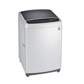 *假日特殺*【LG樂金】17公斤第3代DD直立式變頻洗衣機WT-D179SG(精緻銀)