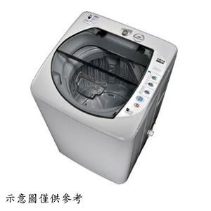 【台灣三洋SANLUX】6.5kg單槽洗衣機ASW-87HTB