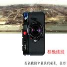 [Desire 820 軟殼] htc D820u D820t 手機殼 保護套 外殼 相機鏡頭