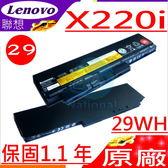 LENOVO X220,X220I 電池(原廠4芯)-IBM 電池 X220S,42T4865 42T4899,42T4900,42T4941,42T4861,42T4863,29,29+