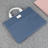 M/愛牧格文件袋牛津布手提包防水資料袋男士商務辦公包平板電腦包