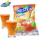 (特價 效期2019.3) 泰國 雀巢 三合一 泰式奶茶 33g*13包/袋 泰國進口貨 泰奶
