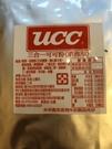 金時代書香咖啡 【UCC】 3合1可可粉 業務用 500g/包