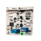 [104美國直購] 戴森 Dyson Part DC15 Uprigt Dyson PCB Assy #DY-909512-01