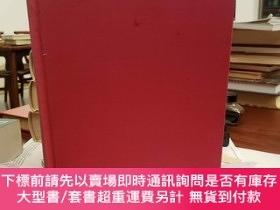 二手書博民逛書店Neglected罕見Powers; Essays on Nineteenth and Twentieth Cen