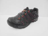 [陽光樂活]SALOMON TASMAN 2 GTX/男 低筒登山鞋- L38139800