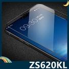 ASUS ZenFone 5Z ZS620KL 全屏弧面滿版鋼化膜 3D曲面玻璃貼 高清原色 防刮耐磨 防爆抗汙 螢幕保護貼