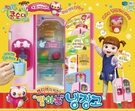小荳娃娃 音樂歌唱冰箱 YT31023公司貨 KONGSUNI YONUG TOYS