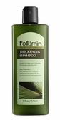 髮利明Follimin鋸棕櫚健髮控油洗髮精 270ml