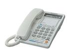 Panasonic KX-T2378 有...